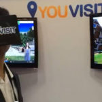 YouVisit offers college campus tours through Oculus Rift