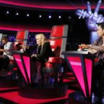 NBC Launches Oculus Rift Tour to Turn Fans Into 'The Voice' Judges