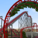 Oculus Rift Support Coming for NoLimits 2