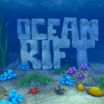 Ocean Rift – Explore the Underwater World in Virtual Reality