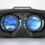 Virtual Reality Boom in 2015