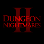 Dungeon Nightmares II for Oculus Rift