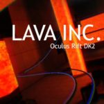 Lava Inc. Receiving Support for Oculus Rift and Google Cardbord