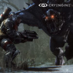 Crytek Game Company Working On In-House VR Experience