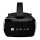 Razer Announced Added Developer Support for OSVR