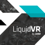 AMD introduces latest VR graphics technology