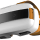 Top 3 Most Fashionable VR Headsets