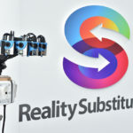 Reality Substitution Project is a Unique Approach to Virtual Reality