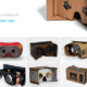 "Google aims to unify Cardboard VR experience with ""Works with Cardboard"" certification"