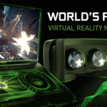 Nvidia Announces Oculus Rift-compatible Graphics Cards for Laptops
