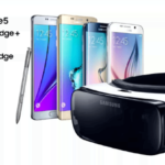 Samsung Launches $99 Gear VR