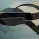 The Meta 2 AR Headset Is A Serious Contender To The HoloLens