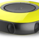 """Vuze Is A """"Point-and-Shoot"""" VR Camera Coming This Fall"""
