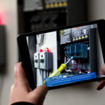 Scope AR's WorkLink Benefits Companies Through Augmented Reality