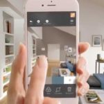 The Home Depot App Now Includes Augmented Reality