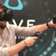 HTC Might Be Working On Slimmer New Gen 2 Vive