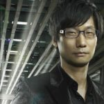 Hideo Kojima Joins Virtual Reality Studio