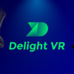 Delight VR Brings Virtual Reality to Websites