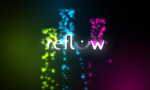Reflow: Twister for the AR Age