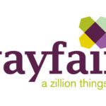 Wayfair Opens 3D Model API to Developer Community