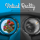 Publicists for Virtual Reality Companies