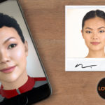 Loom.ai Turns Your Pictures into 3D Avatars