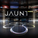 Jaunt Unveils 5 VR Series under Development