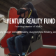 The Venture Reality Fund Shows European Landscape