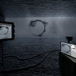 Reel FX Lets You Watch The Arrival in VR