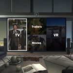 Hulu VR Brought and Exciting New Update