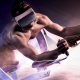 ICAROS VR Flying Simulator Trains Your Muscles