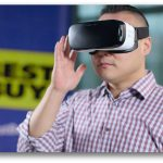 Facebook Closed 200 Oculus VR Demo Locations