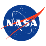 NASA is Heavily Investing in Virtual Reality