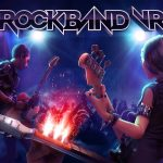 Rock Band VR Makes You Feel like a Rock Star