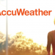 AccuWeather Lets You Check Weather Forecast in VR