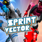Spring Vector Could Be Fastest VR Video Game Ever