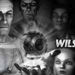 Twisted Pixel Presents Wilson's Heart