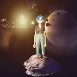 Gorillaz' 360 Video is the Most Successful Debut