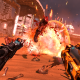 Croteam Makes VR Remake of Serious Sam
