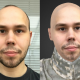 ItSeez3D's Avatar SDK – The Future of 3D Avatars