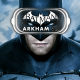Batman: Arkham VR for HTC Vive and Oculus Rift