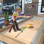 Infinite Mini Golf is Now Available on Steam
