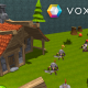 Voxels – The VR Cryptocurrency