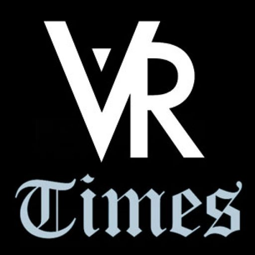 VR, Oculus Rift, and HTC Vive News - Cryptocurrency, Adult, Sex, Porn, XXX