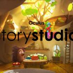 Oculus Puts an End to its VR Film Studio
