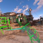 Fallout 4 VR is Definitely Coming to the HTC Vive