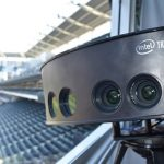 Intel Brings VR Experiences to MLB Fans