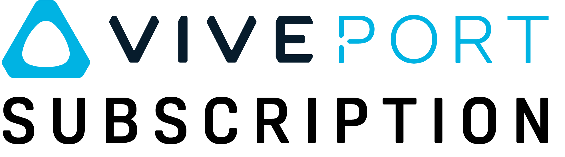 viveport subscription