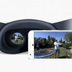 YouTube Introduces VR180 Videos