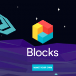 Create Beautiful 3D Models with Google Blocks